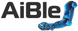 AiBle: Exoskeleton robot, AI and Cloud Computing